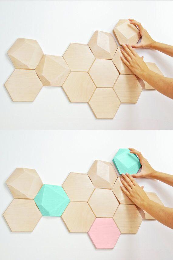 Thiết kế gạch 3D sợi thủy tinh theo mẫu GFRC