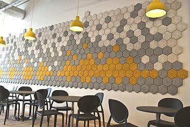 ứng dụng gạch 3d ốp tường giá rẻ hcm - VLXD Milli