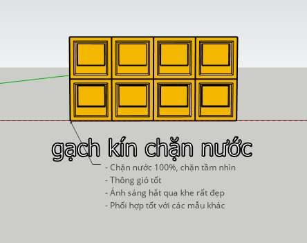 gach-thong-gio-chan mua