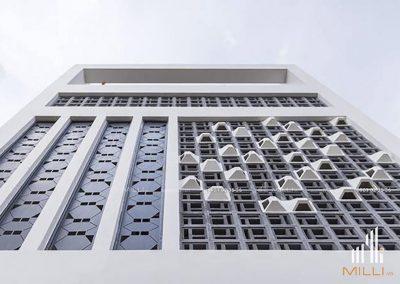 gạch thông gió kiến trúc hiện đại (1)