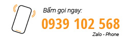 liên hệ hotline Milli Vật liệu xây dựng