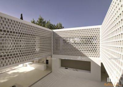 thiết kế sản xuất gạch theo yêu cầu 7
