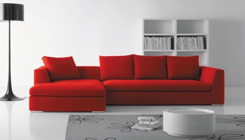 trang trí nhà trang trí ghế sofa